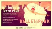 ballet_park_flyer.jpg