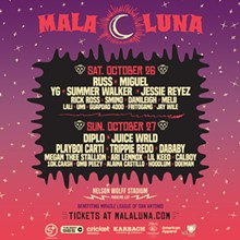 mala_luna_2019_-_updated_lineup_-_square.jpg
