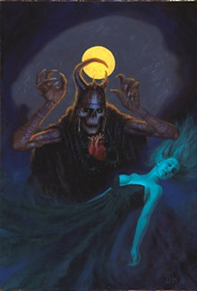 daniel_horne_-_the_tomb_of_black_sand_tip_in.jpg