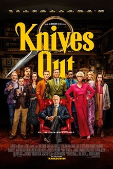 knives-out-poster-01.jpg