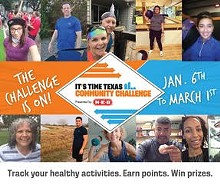 2020_community_challenge_image.jpg