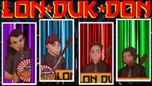 aquaduck_s_pre-thanksgiving_party_with_londukdon.png