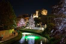 sara_museum_reach_river_of_lights.jpg