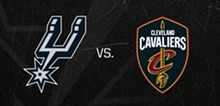 sprurs_vs_cavaliers.jpg