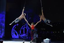 cirque_musica.png