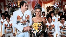 honeymoon_in_vegas_1_-_photo_by_columbia_pictures.jpg