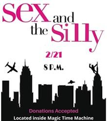 sex_silly.jpg