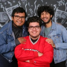 the_red_pears.jpg