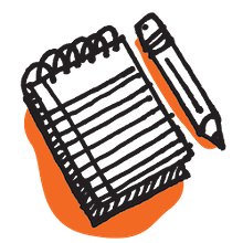 donate-icons-notebook.png