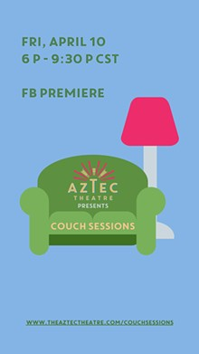couch_sessions_1080x1920.jpg