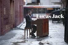 lucas-jack-300x200.jpg