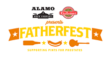 fac8be24_fatherfestlogo.png