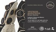 invitacion_vestidos_invertidos.jpg