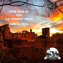 join_us_harvest_feast_ruins_image.png