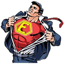 d5e36309_eckman_super_hero_-_replaces_superman_on_postcard_-_23feb15.jpg