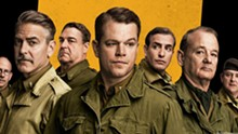 the-monuments-men-movie-2014-wallpaper.jpg