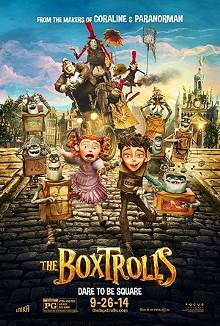 the_boxtrolls_poster.jpg