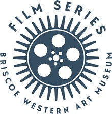 film_series_rgb_logo_01.jpg