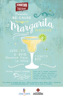 dt_be_cause_margarita_madness_flyer.jpg