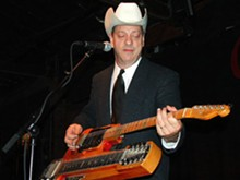 junior_brown_photo_ron_baker.jpg