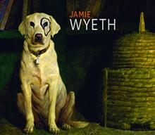 wyeth_cover_web.jpg