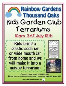 62292663_kids_gardenn_club_terrariums_thousand_oaks.jpg