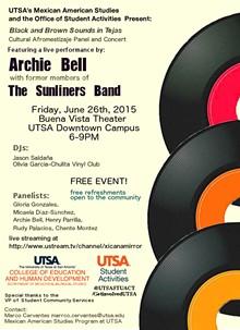 bell-sunliners-flyer.jpg