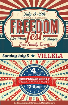 ed033431_11x17_freedomfest_villela_sac.jpg