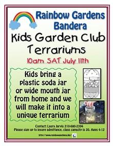 1dd22f40_kids_gardenn_club_terrariums_bandera.jpg