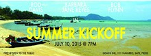 a95edbe7_summer_2015_kickoff_graphic.jpg