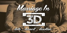 cdc905b1_marriage-in-3d_640x320.jpg