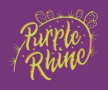 f124a3c3_purplerhine-01.jpg