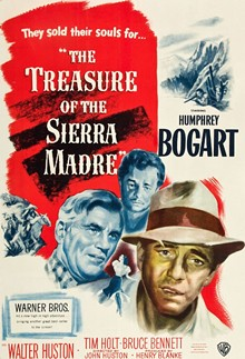 the-treasure-of-the-sierra-madre.jpg