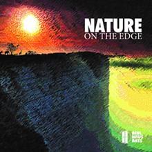 nature.joeg.jpg