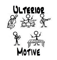 079306e9_ulterior_motive_logo_6.jpg