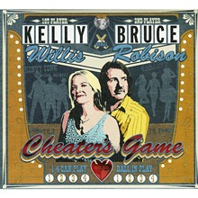 kelly-willis-bruce-robison-cheaters-game.jpg