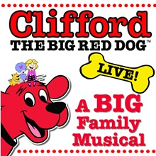 clifford_the_big_red_dog.jpg