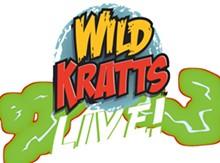 wild_kratts_live.jpg