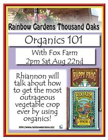 585c4564_organics_101_fox_farm_thousand_oaks.jpg
