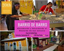e8d41d18_barrio_de_barro_1_.png