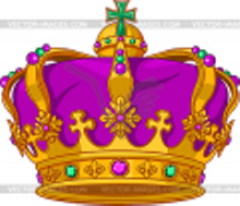 fb25005d_mardi_gras_crown2.jpg