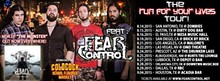 76926ddf_fear_control_tour_flyer_fb_.jpg
