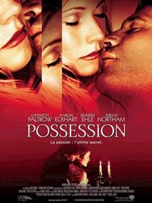 possession_ver2.jpg