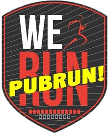 f9fbb901_we-run-pub-run.jpg