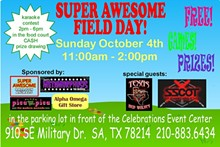 177ef5e5_picture_field_day_flier.jpg