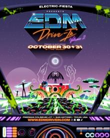 edm_drive_in.jpg