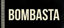 detail-empire-bombasta-1.jpg
