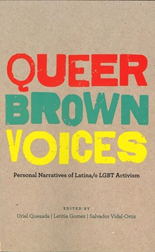 a4549306_queer_brown_voices_cover.jpg
