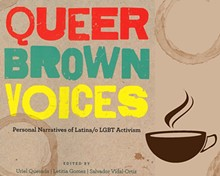 5dc9fca7_queerbrownvoices-cafecito.jpg