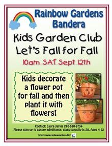 4184523f_kids_garden_club_scarecrow_pots_bandera.jpg
